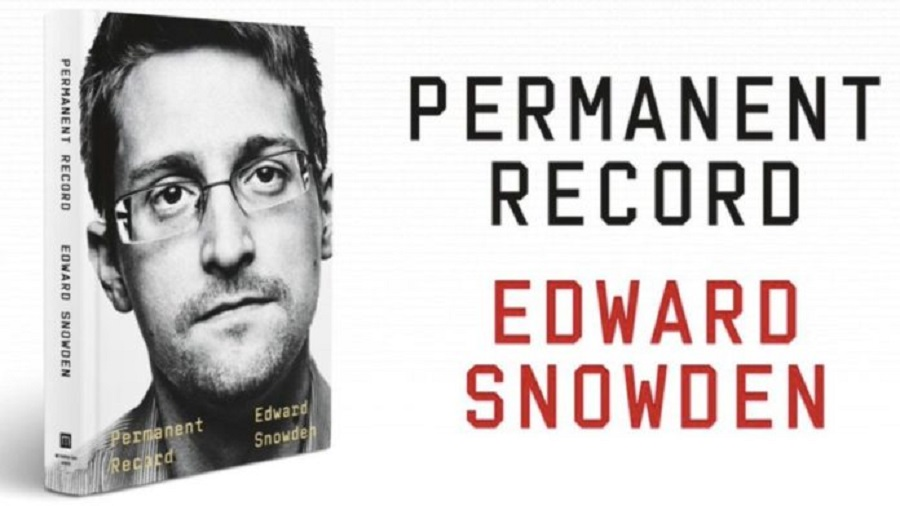 Edward-Snowden-Permanent-Record