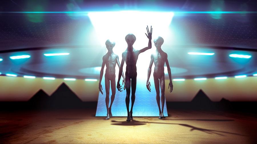 aliens-landing